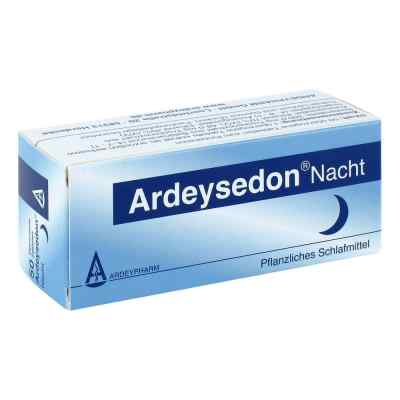 Ardeysedon Nacht  bei apo-discounter.de bestellen