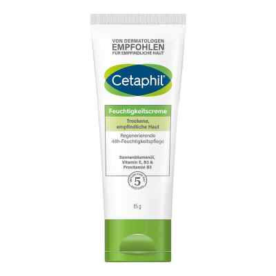 Cetaphil Creme  bei bioapotheke.de bestellen