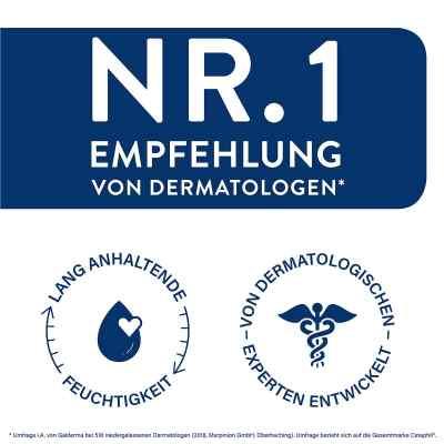 Cetaphil Feuchtigkeitscreme (85 g)  bei apo-discounter.de bestellen