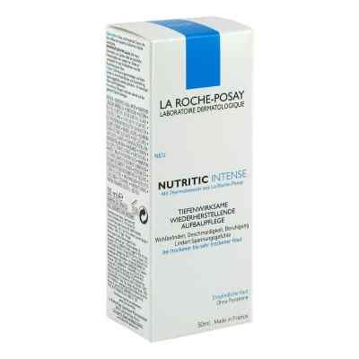Roche Posay Nutritic Intense Creme  bei apo-discounter.de bestellen