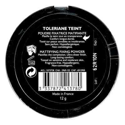 Roche Posay Toleriane Teint Fixier Puder  bei apo-discounter.de bestellen