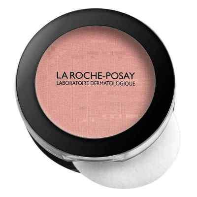 Roche Posay Toleriane Teint Blush Nummer 2  Rose  bei apo-discounter.de bestellen