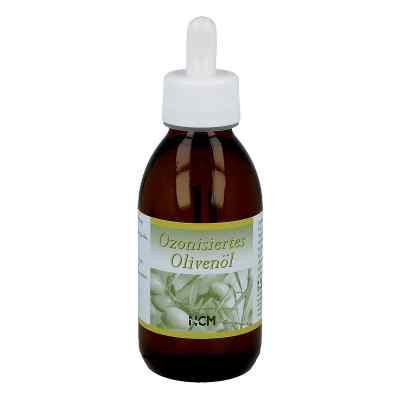 Olivenöl ozonisiertes  bei apo-discounter.de bestellen