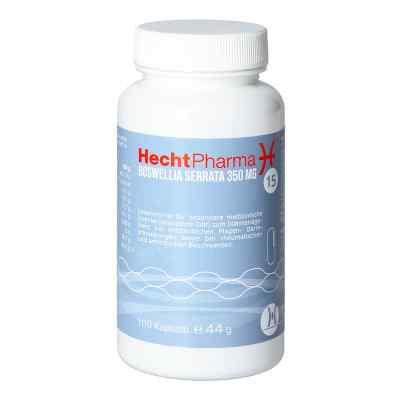 apo-discounter DE-migrated H 15 Weihrauchkapseln 350 mg
