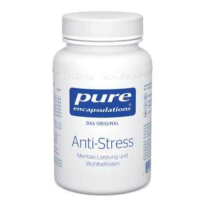 Pure Encapsulations Anti-stress Pure 365 Kapseln  bei apo-discounter.de bestellen