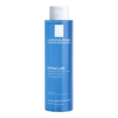 Roche Posay Effaclar porenverfeinernde Lotion  bei apo-discounter.de bestellen