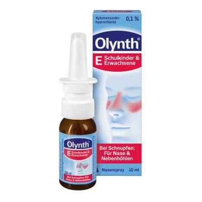 Olynth 0,1%  bei apo-discounter.de bestellen