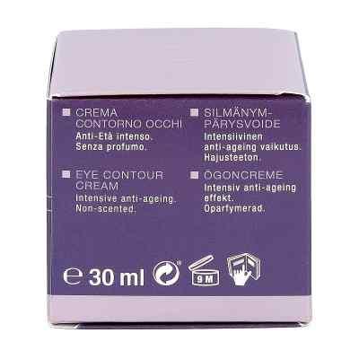 Widmer Creme für die Augenpartie unparfümiert  bei apo-discounter.de bestellen