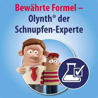Olynth 0,05% für Kinder  bei apo-discounter.de bestellen