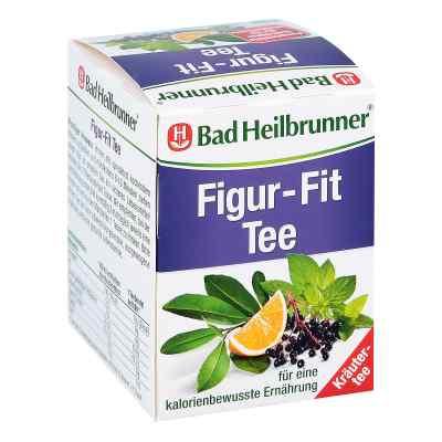Bad Heilbrunner Tee Figur Fit Fastenunterstützung  bei apo-discounter.de bestellen
