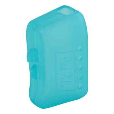 Tepe Zahnbürsten Schutzkappe bei apo-discounter.de bestellen