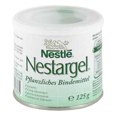 Nestle Nestargel Pulver  bei apo-discounter.de bestellen
