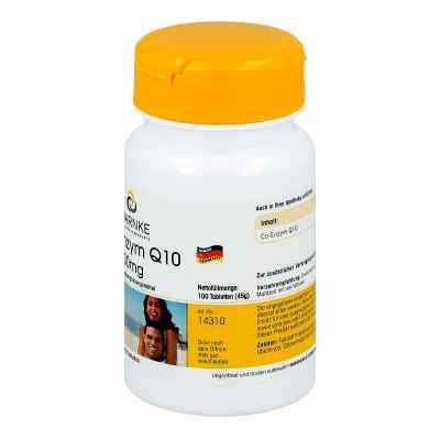 Q10 30 mg Tabletten  bei apo-discounter.de bestellen