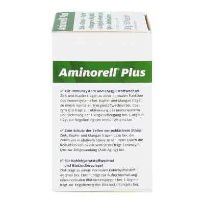 Aminorell plus Kapseln  bei apo-discounter.de bestellen