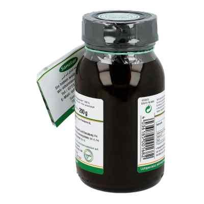 Biospirulina aus ökologischer Aquakultur Tabletten  bei apo-discounter.de bestellen