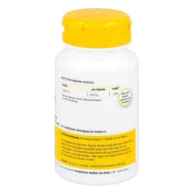 Calciumascorbat 300 mg Tabletten  bei apo-discounter.de bestellen