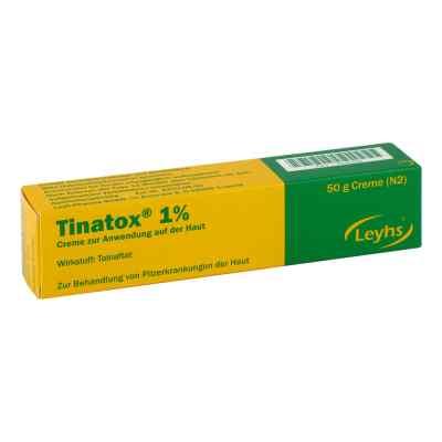 Tinatox  bei apo-discounter.de bestellen