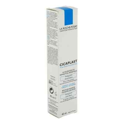 Roche Posay Cicaplast Wundpflege Creme