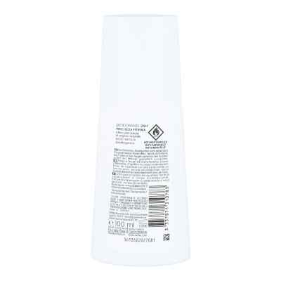 Vichy Deo Pumpzerstäuber fruchtig frisch  bei apo-discounter.de bestellen