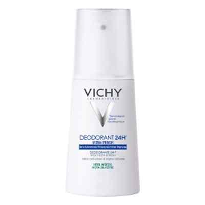 Vichy Deo Pumpzerstäuber herb würzig  bei apo-discounter.de bestellen