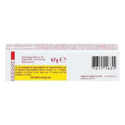 Dextro Energy Tropical + 10 Vitamine  bei apo-discounter.de bestellen