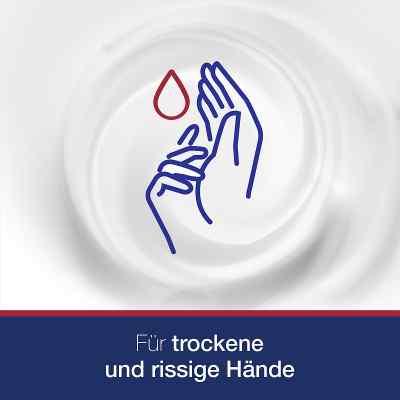 Neutrogena konzentrierte unparfümierte Handcreme  bei apo-discounter.de bestellen
