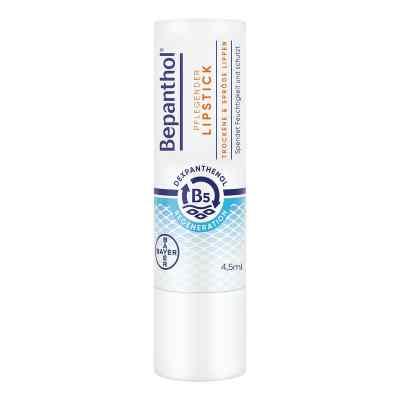Bepanthol Lipstick  bei bioapotheke.de bestellen