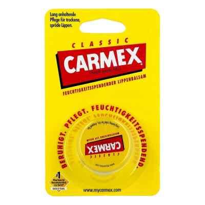 Carmex Lippenbalsam  bei apo-discounter.de bestellen