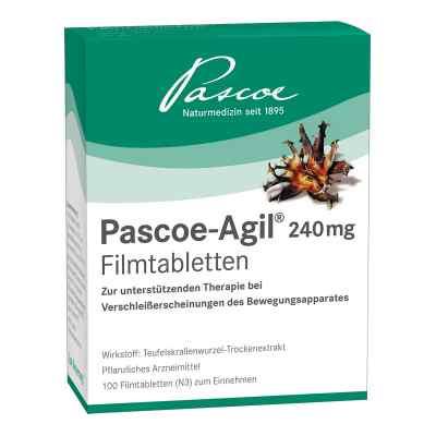 PASCOE-Agil 240mg  bei apo-discounter.de bestellen