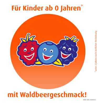 Mucosolvan Kindersaft 30mg/5ml  bei apo-discounter.de bestellen