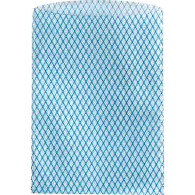 Waschhandschuhe Vlies 14,5x22,5 cm  bei apo-discounter.de bestellen