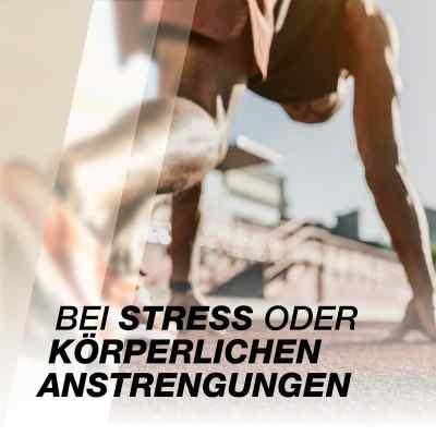 Frubiase Magnesium Plus Brausetabletten  bei apo-discounter.de bestellen