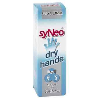Syneo Dry Hands Creme  bei apo-discounter.de bestellen