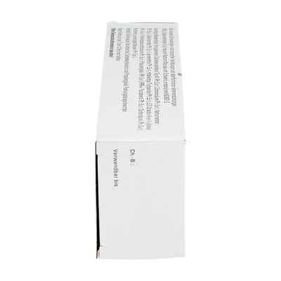 Exhirud Heparin 60000 internationale Einheiten  bei apo-discounter.de bestellen