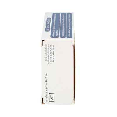 Ginkgo 100 mg Kapseln+b1+c+e  bei apo-discounter.de bestellen