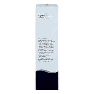 Dermasence Medizinal Shampoo  bei apo-discounter.de bestellen