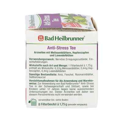 Bad Heilbrunner Anti-Stress Tee  bei apo-discounter.de bestellen