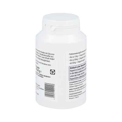 Glucosamin+chondroitin Kapseln für Hunde  bei apo-discounter.de bestellen