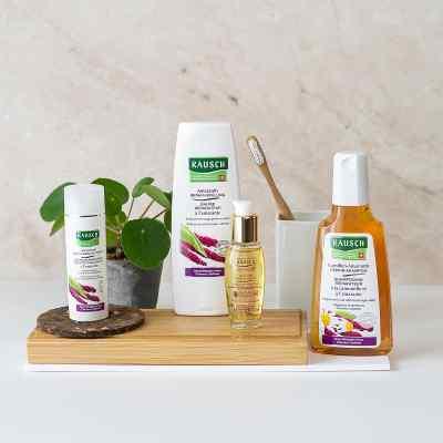 Rausch Amaranth Repair Serum  bei apo-discounter.de bestellen