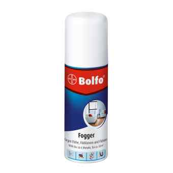 Bolfo Fogger Spray  bei apo-discounter.de bestellen