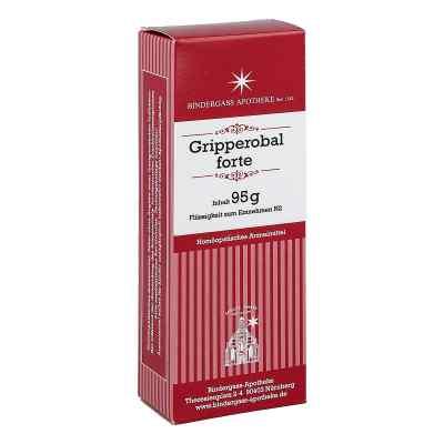 Gripperobal forte Tropfen  bei apo-discounter.de bestellen