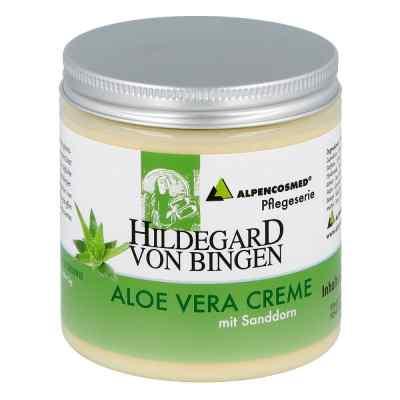 Hildegard V. Bingen Aloe Vera Creme  bei apo-discounter.de bestellen