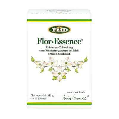 Flor Essence Tee  bei apo-discounter.de bestellen