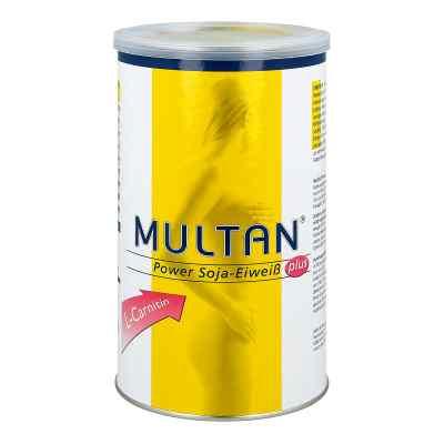 Multan mit L-carnitin Pulver  bei apo-discounter.de bestellen