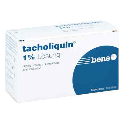 Tacholiquin 1% Lösung Monodose  bei apo-discounter.de bestellen