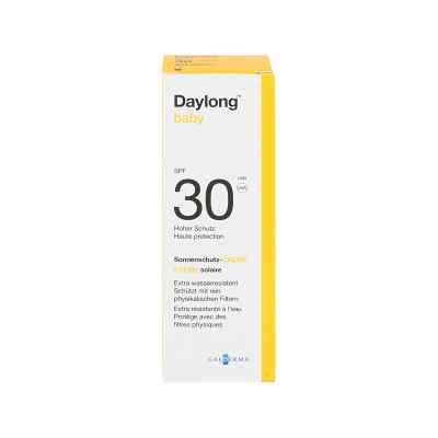 Daylong Baby Spf 30 Creme  bei apo-discounter.de bestellen