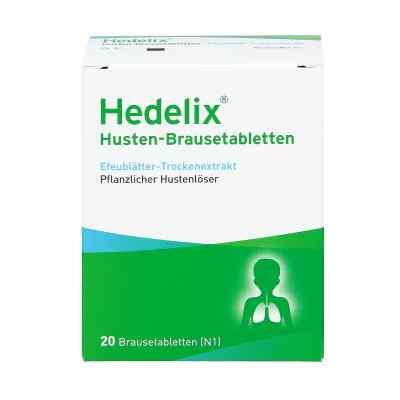 Hedelix Husten  bei apo-discounter.de bestellen