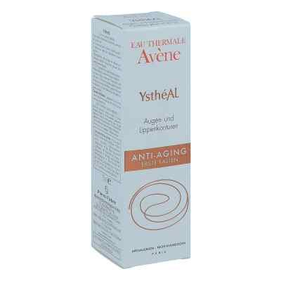 Avene Ystheal Augen- und Lippenkonturen  bei apo-discounter.de bestellen
