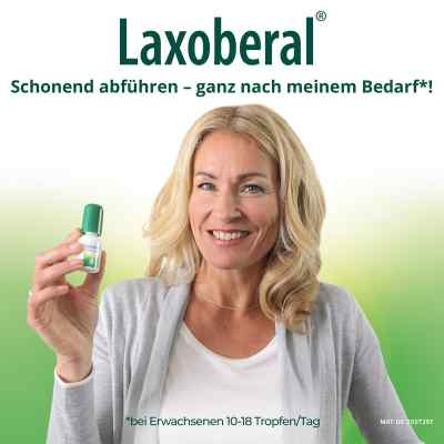 Laxoberal Abführ-Tabletten 5mg Abführmittel bei Verstopfung  bei apo-discounter.de bestellen