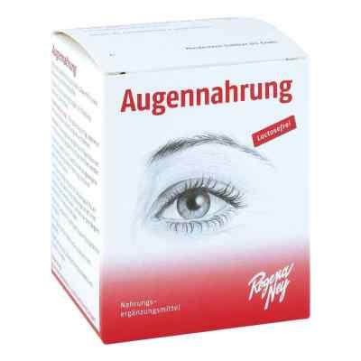 Augennahrung Tabletten  bei apo-discounter.de bestellen